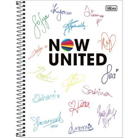 Kit Volta às Aulas com Now United