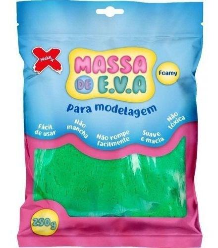 Massa EVA 50G Sortida 13008 MAKE MAIS