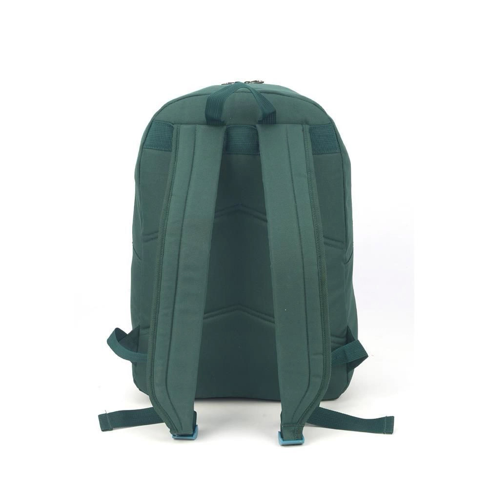 Mochila ADV Verde MS45650AV LUXCEL
