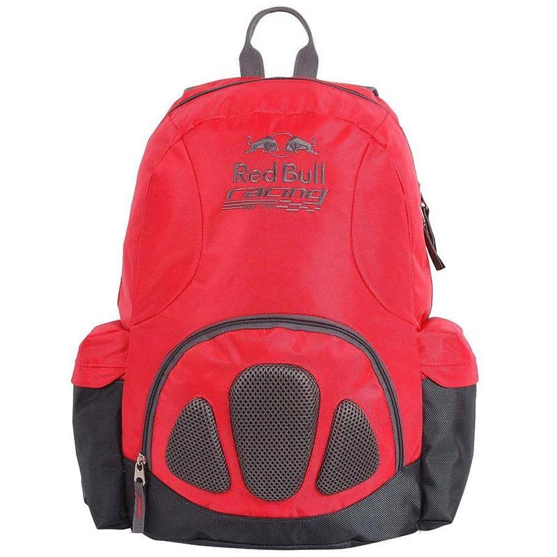 Mochila Red Bull Vermelha 48800 DERMIWIL