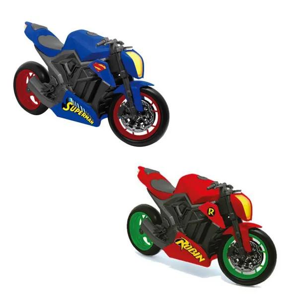 Moto Hero Liga da Justiça (Diversos) 9249 CANDIDE