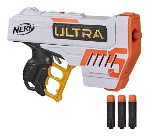 Nerf Ultra Five E9593 HASBRO