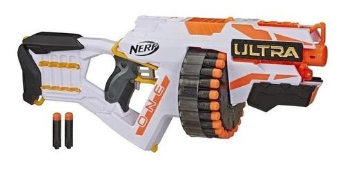 Nerf Ultra One E6595 HASBRO