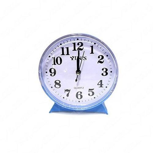 Relógio de Mesa Sortido SD1009 YINS