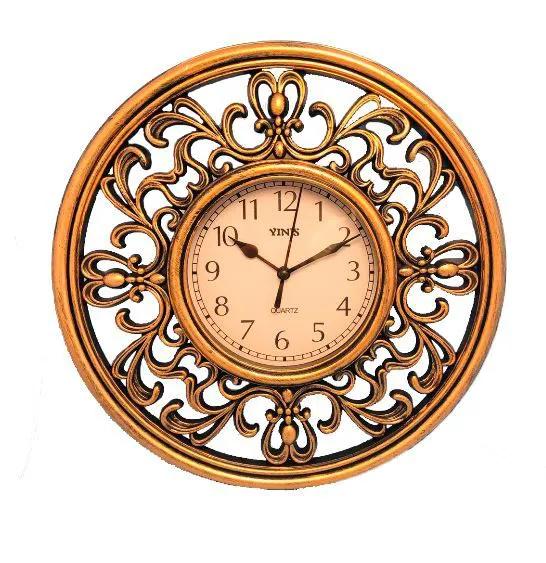 Relógio de Parede Retrô MX372 30,5CM YINS