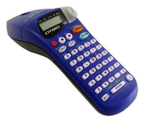 Rotulador Eletrônico  1836977 DYMO
