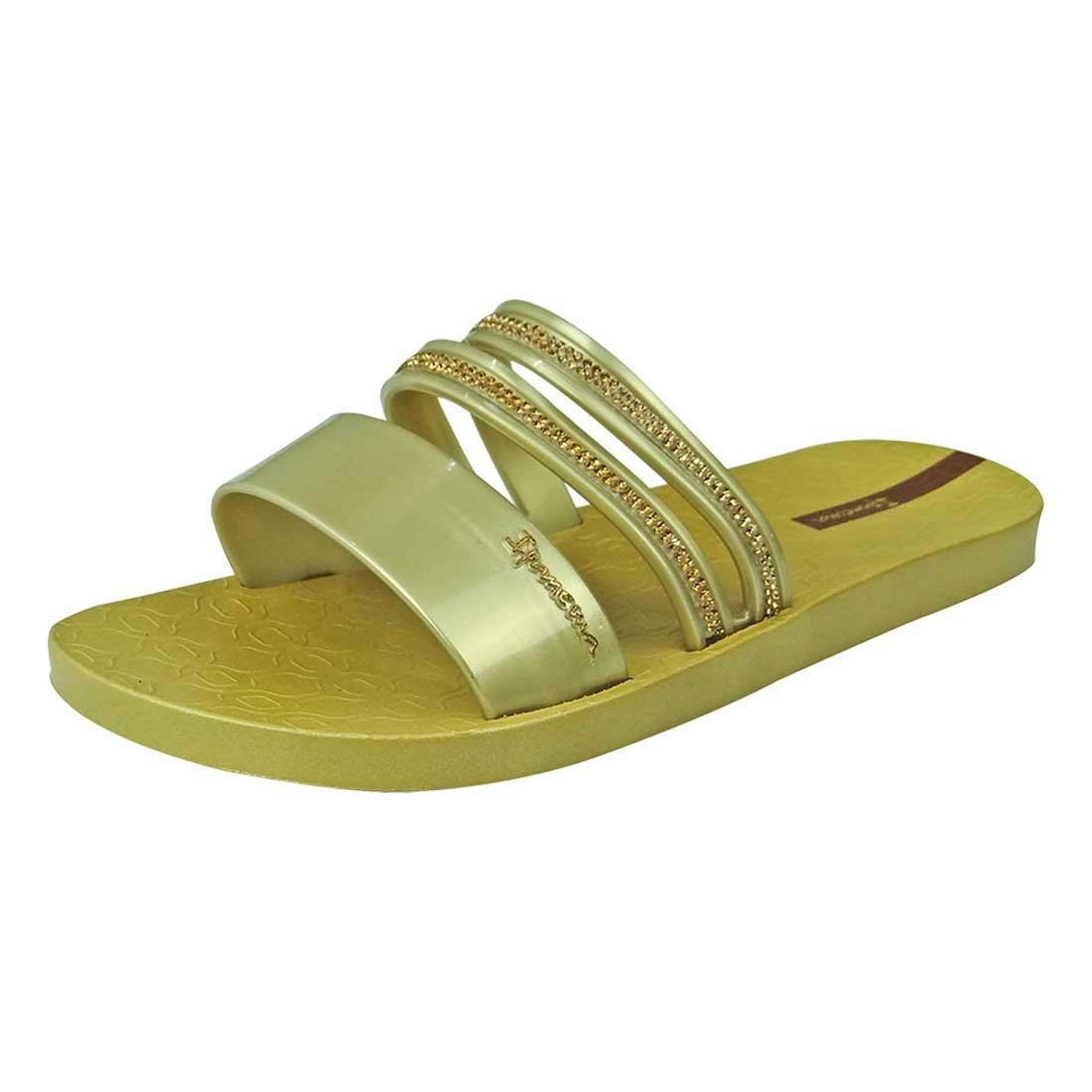 Ipanema New Glam - Ouro