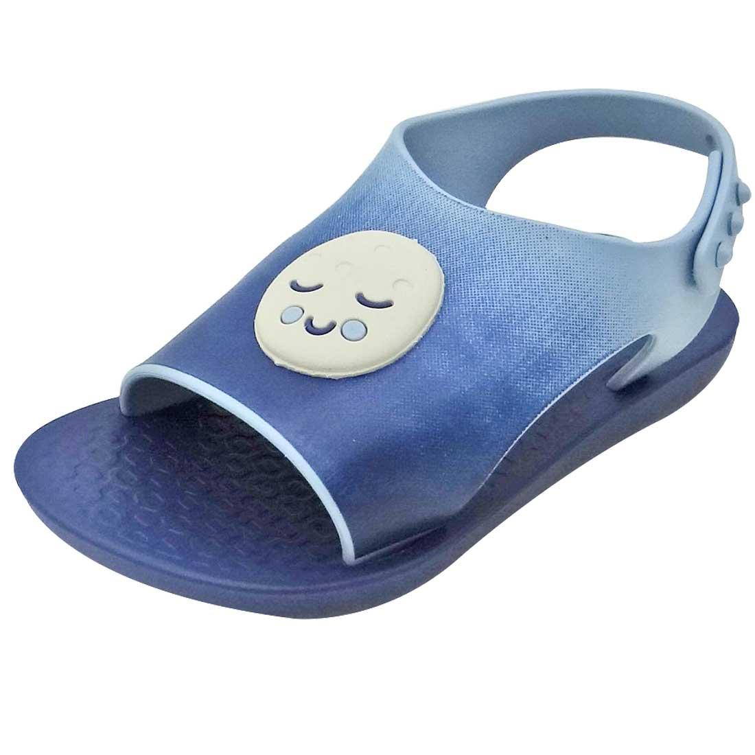 Sandália Baby Dream - Azul