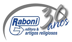 Raboni