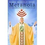 Metanóia-wi-fé, descubra a senha