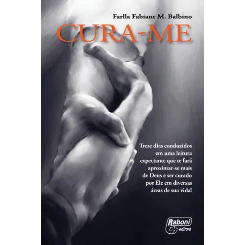 CURA-ME