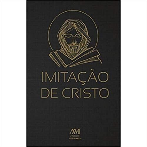 Imitação de Cristo (capa dura)