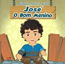 José, o bom menino