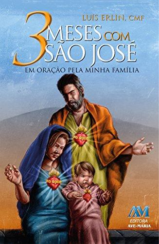 Três meses com São José