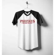 COMBO Paranauês Mediúnicos (camiseta + caneca)