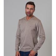 Sweater gola V