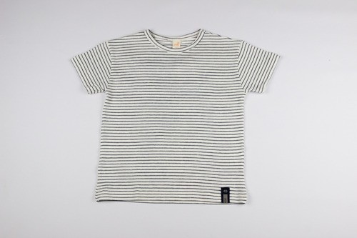 Camiseta Fundo do Mar Green