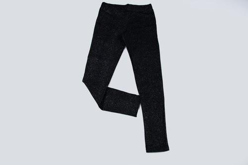 Legging Brilho I [A]m Authoria