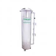 Filtro Central ACQ 1000 litros/hora