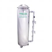 Filtro Central ACQ 2000 litros/hora