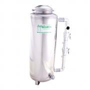 Filtro Central ACQ 3000 litros/hora