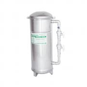 Filtro Central ACQ 800 litros/hora
