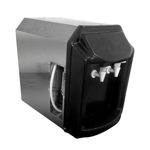 Bebedouro GM15 com reservatório 5 litros 40x30x45