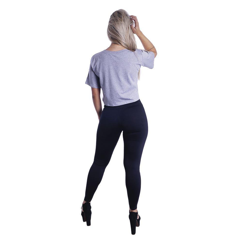 Calças Legging Lisa #032