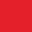 Vermelho Círculo