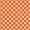 poá laranja