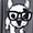 Chumbo Dog