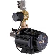 Pressurizador Rowa Max Sfl 22 Monofásico 220v - Até 5 Banheiros