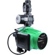 Pressurizador Rowa Tango Sfl 14 Monofásico 220V - Até 3 Banheiros