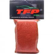 Aplicador de Microfibra P TFP