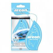 Aroma seco mon areon Summer Dream - Areon