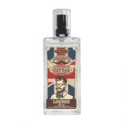 Aromatizante Natuar Men London 45ml Centralsul