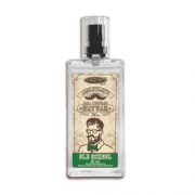 Aromatizante Natuar Men Old School  45ml Centralsul