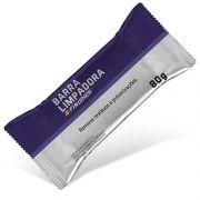 Barra limpadora clay bar 80g - Finisher