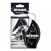 Black Crystal - Mon Areon