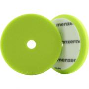 """Boina de Espuma Verde Lustro Soft Cut 5"""" Menzerna"""