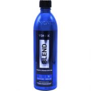 Cera líquida Blend Spray Wax 500ml - Vonixx
