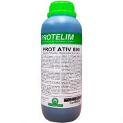 Desincrustante ácido Prot Ativ 800 1L Protelim