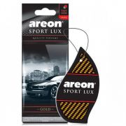 Gold - Areon Sport Lux