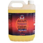 Lava auto Desengraxante Tangerine 5L - EasyTech