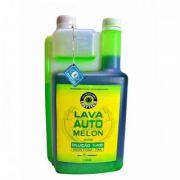Lava auto neutro Melon 1,2L - Easytech