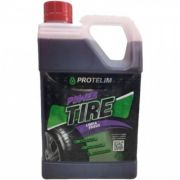 Limpa pneus Power Tire 2,2L - Protelim
