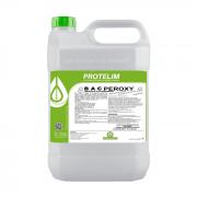 Limpador de Alta Performance Bac Peroxy 5L Protelim