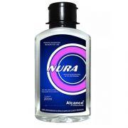 Limpador Mulituso Nura 200 ml - Alcance