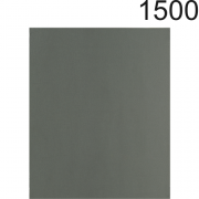 Lixa Folha Black Ice 1500 Norton