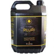 Multilimpador limpeza pesada Pluri 5L - Easytech